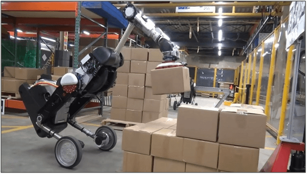 new-warehouse-work-robot
