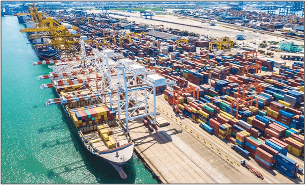 ports-and-terminals-1