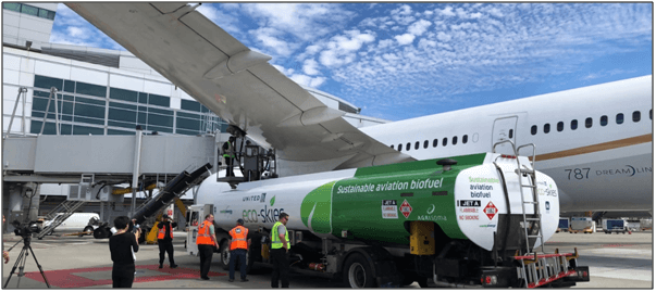 sustainable-aviation-fuel