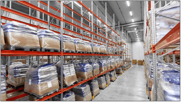techniques-warehouse-management