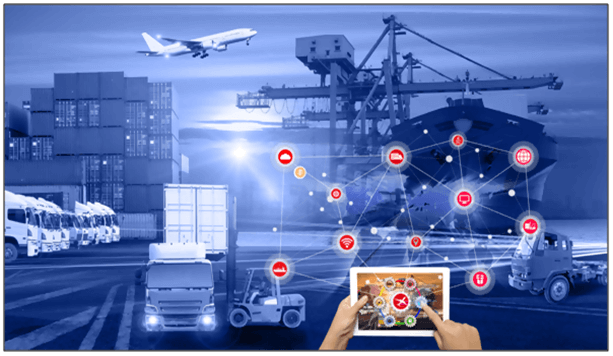 technologies-manage-freight-shipments