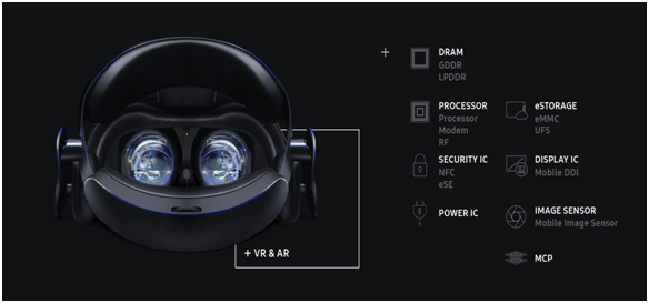 virtual-reality-augmented-reality