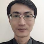 Benny Seet Jin Peng, DLSM