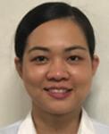 Chit Ngu Wah Christina, DPSM