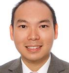 Daniel Lin Bangzheng, GDSCM