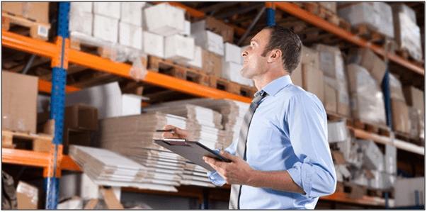 Inventory-Management-
