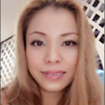 Katherine Chua Lee Hian, DPSM