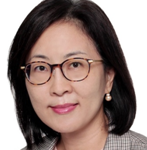 Lai Wan Voon, ADPSM