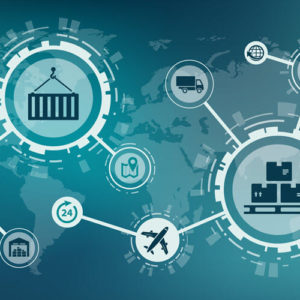Logistics Procurement & Supply Chain Network - SIPMM