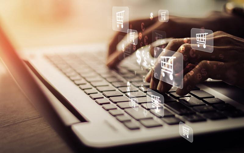 Online Procurement - SIPMM