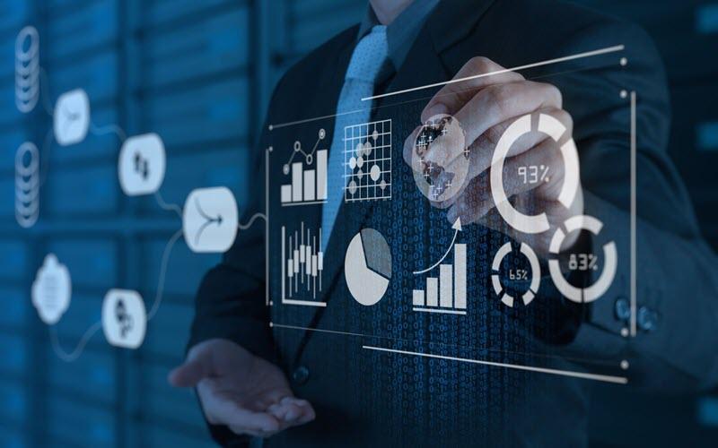 Supply Chain Key Performance - SIPMM