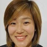 Joanne Chia Jia Rong, DPSM