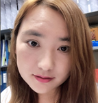 Li Gui Li, ADPSM