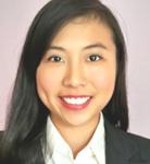 Margaret Ng Ka Hung, ADPSM