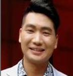 Zhang Zhongwei, DLSM