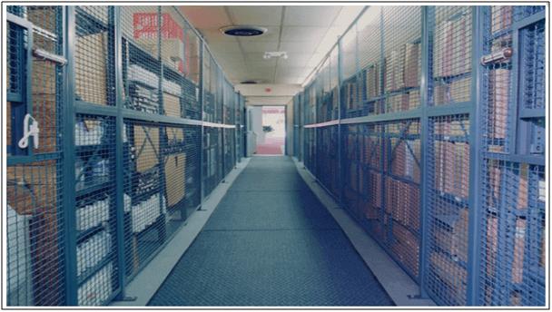 dea-drug-storage