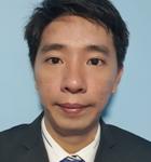 Alex Lim Tze How, DLSM