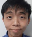 Goh Siang Wei, DLSM