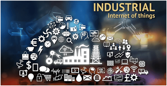 Industrial-Internet-of-Things-2