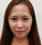 Linda Zhang, DPSM
