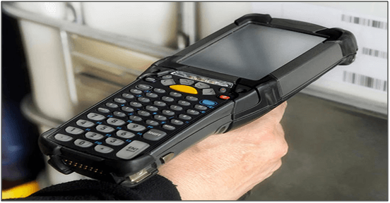 mobile-hand-held-scanners.jpg