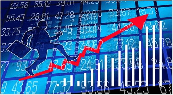 ebt market news | Market News | Capitalmarket