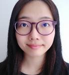 Aow Yong Li Ping, DPSM