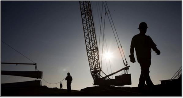 EPC - Engineering Procurement Construction Service in ...
