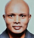 Ravi Subramaniyam, DPSM
