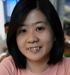 Teng Chooi Min Manice, DPSM