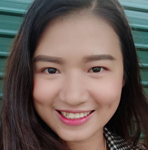 Tsawm Myu Ra, DPSM