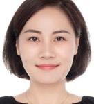Wang Le, DPSM