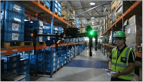 https://infinigeek.com/assets/5-Ways-Warehouses-Are-Using-Modern-Technology-6.jpg
