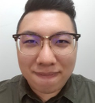Jeremy Ng, DPSM