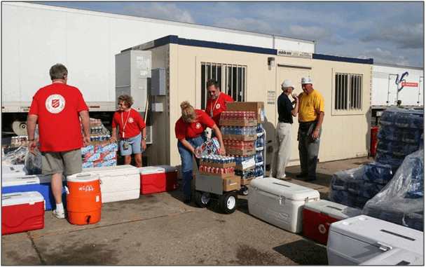 salvation-army-partnership