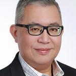 Andrew Chan Yick Leng, SDDP