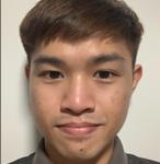 Benjamin Then Chuang Soon, DLSM