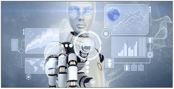 five digital technologies procurement optimization
