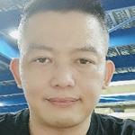 Gan Koon Tin, DLSM