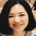 Jolynn Chong Chew Lan, GDSCM