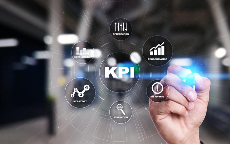 Key Performance Indicators for Warehousing Performance