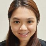 Lyn Chong Mei Ai, DPSM