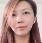 Tan Sze Hwee Jacqueline, DPSM