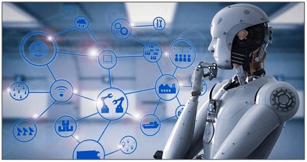 AI -technologies-digital-procurement