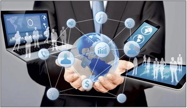 technologies effective procurement