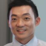 Desmond Goh Choong Leoong, ADPSM