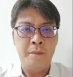 Clarence Tan Wee Lin, DPSM