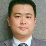 Danny Tan Weide, DPSM