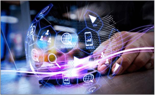 Digital procurement
