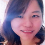 Eva Chua Bee Hui, DLSM